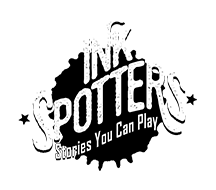 Ink Spotters